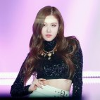 Blackpink-Rose-photos-at-SBS-Gayo-Daejun-2017-11