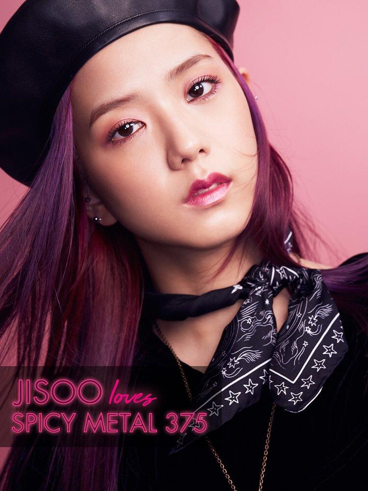 Blackpink Jisoo Dior Japan