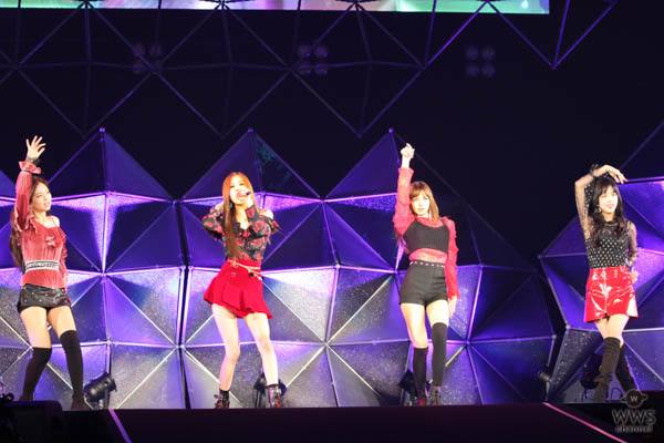 Blackpink All Live Nipon Japan