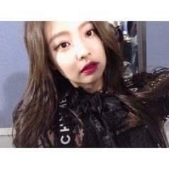 Blackpink-Jennie-Photos-2
