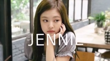 Blackpink Jennie Thailand Blackpink House