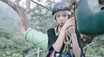 Blackpink-Jisoo-2