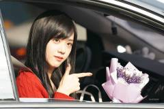 Blackpink-Jisoo-car-photos-inkigayo-10