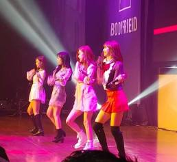 Blackpink-performed-at-bodyfriend-29-December-2017