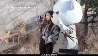 Blackpink-Rose-and-Krunk-2