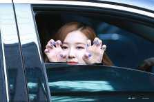 Blackpink-Rose-Inkigayo-2018-15