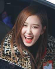 Blackpink Rose Inkigayo 2018