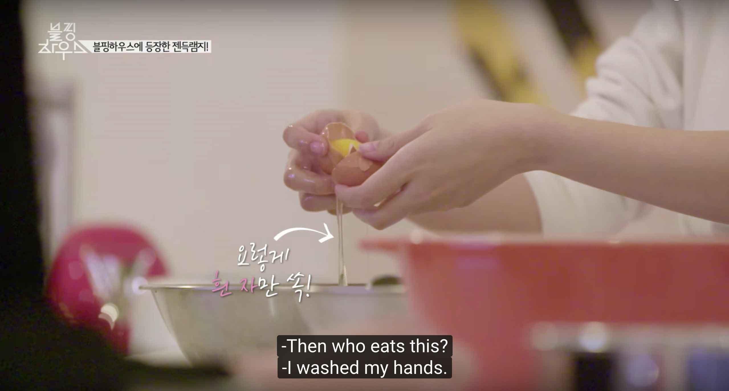 Jennie-separating-eggs-yolk
