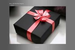 Jisoo-birthday-project-blackline-2