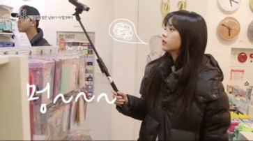 Jisoo-Blackpink-House-ep-2