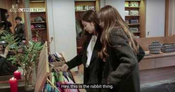 Lisa-love-rabbit-pattern-4