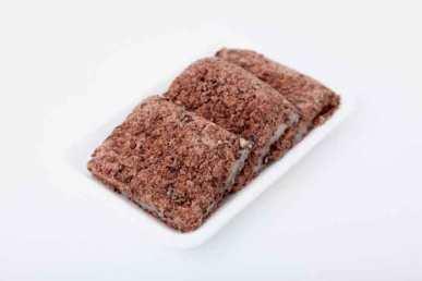 Sirutteok-steamed_rice_cake