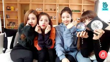 Blackpink-Global-Top-vlive-5