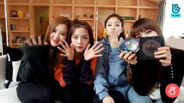 Blackpink-Global-Top-vlive-6