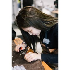 Blackpink Jennie 2018