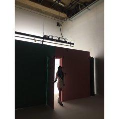Blackpink Jennie Chanel Bazar 3