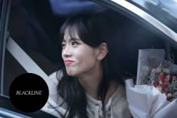 Blackpink-Jisoo-car-photos-2018-10