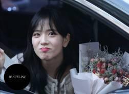 Blackpink-Jisoo-car-photos-2018-11