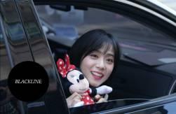 Blackpink-Jisoo-car-photos-2018-12
