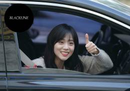 Blackpink-Jisoo-car-photos-2018-7