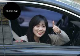 Blackpink-Jisoo-car-photos-2018-7