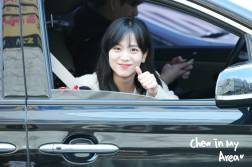 Blackpink-Jisoo-car-photos-2018