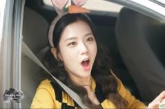 Blackpink-Jisoo-Car-Photos-Inkigayo-4