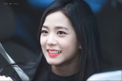 Blackpink-Jisoo-Car-Photos-Inkigayo-5