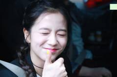 Blackpink-Jisoo-Car-Photos-Inkigayo-5