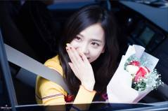Blackpink-Jisoo-Car-Photos-Inkigayo-6
