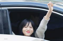 Blackpink-Jisoo-Car-Photos-Inkigayo-7