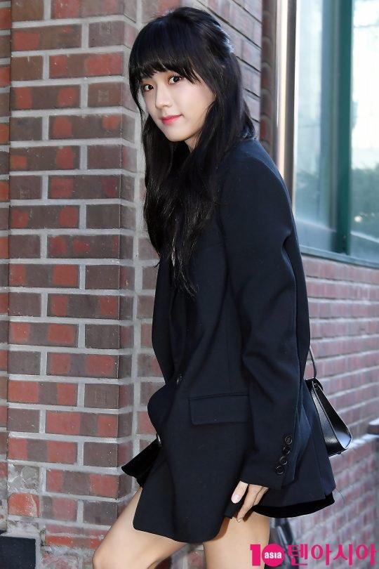Blackpink Jisoo Taeyang Wedding