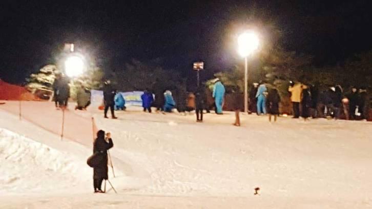 Blackpink-Ski-2018-2