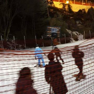 Blackpink-Ski-2018-3