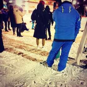 Blackpink-Ski-2018-9