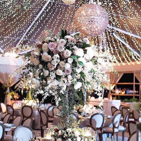 Taeyang wedding party 2