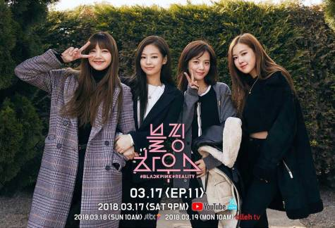 Blackpink-House-Episode-11
