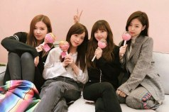 Blackpink-House-Lolipop