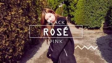Blackpink House Episode 10 Jeju Island
