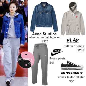 Blackpink-Jennie-Airport-Fashion-26-March-2018