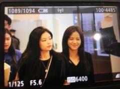 Blackpink-Jennie-Jisoo-Jensoo-Airport-Fashion-Haneda-Japan-4