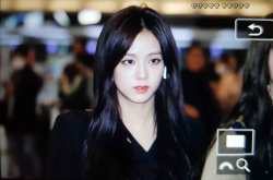 Blackpink-Jisoo-Airport-Fashion-27-March-to-Japan-23