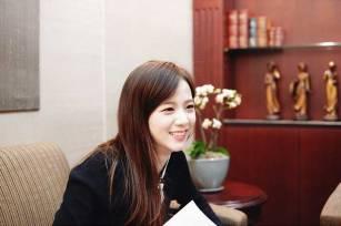 Blackpink-Jisoo-Instagram-Photo-2018-Jeju-Island-pretty-smile