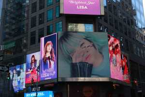 Blackpink-Lisa-Birthda-2018-Times-Square-ads-4
