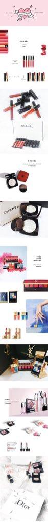 Blackpink Lisa Birthday 2018 Chinese Fans Gift 5