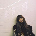 Blackpink Lisa Instagram photos 2018