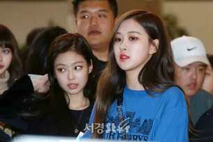 Blackpink-Rose-Airport-Fashion-27-March-to-Japan-6