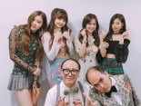 Blackpink Tokyo Girls Collection 2018 Japan 2