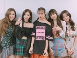 Blackpink Tokyo Girls Collection 2018 Japan 4
