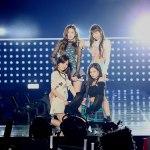 Blackpink Tokyo Girls Collection 2018 Japan